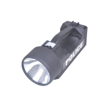 UT-09 Remote Search Light