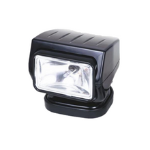 UT-3109 Remote Search Light