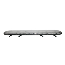 TBD-39164 R65 R10 Emergency LED Lightbar