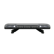 TBD-39059 E-Mark LED Lightbar Emergency Mini Lightbar